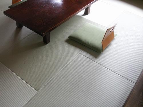 妙高高原・某旅館 全客室